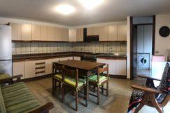 Appartamenti da ristrutturare Como