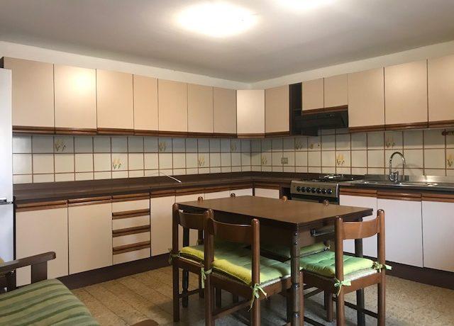 Appartamenti vendita Como