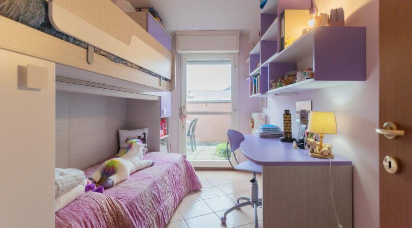 appartamento como-20