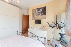 appartamento como-27