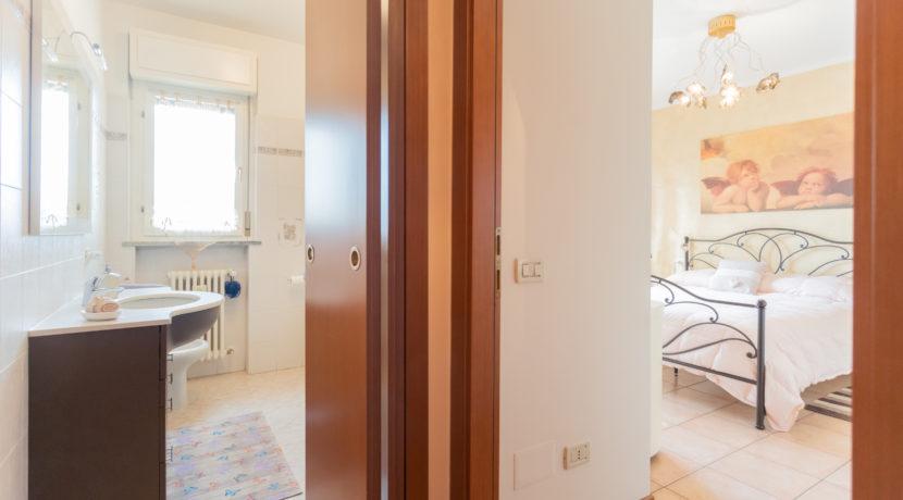 appartamento como-30