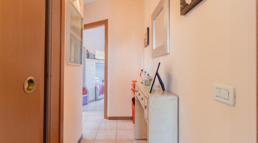 appartamento como-33