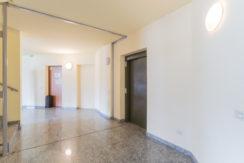 appartamento como-34