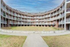 appartamento como-36