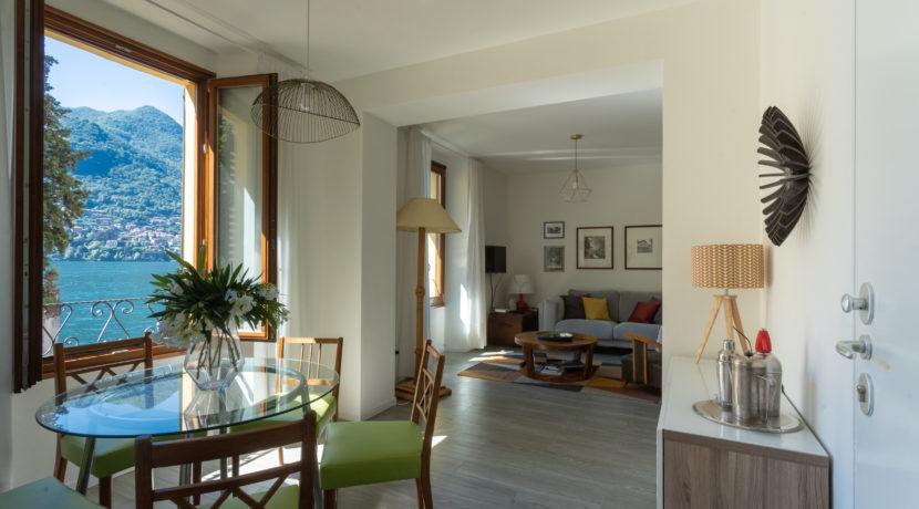 appartamento_carate-24