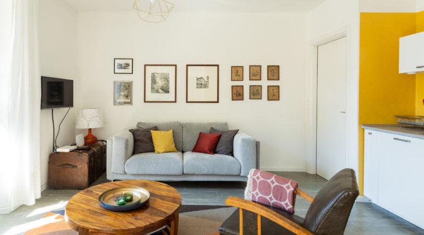 appartamento_carate-25