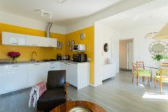 appartamento_carate-26