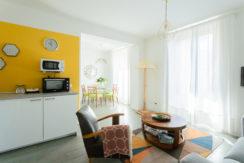 appartamento_carate-27