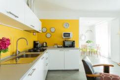 appartamento_carate-28