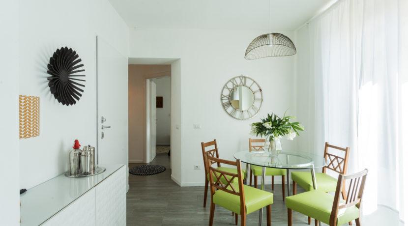 appartamento_carate-29