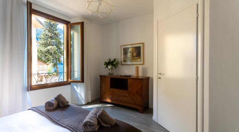 appartamento_carate-3
