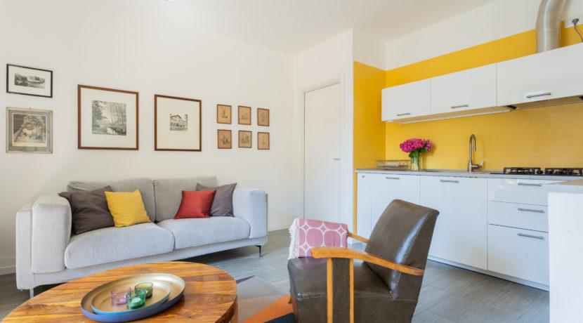appartamento_carate-33