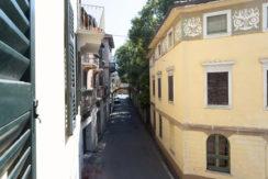 appartamento_carate-39