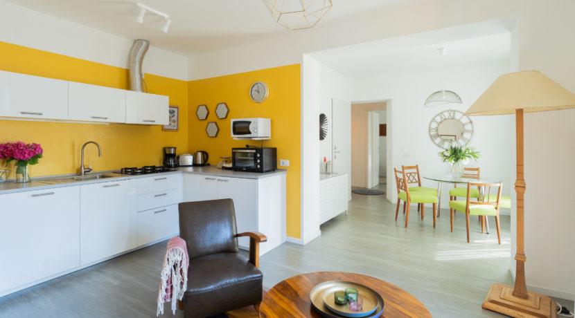 appartamento_carate-40
