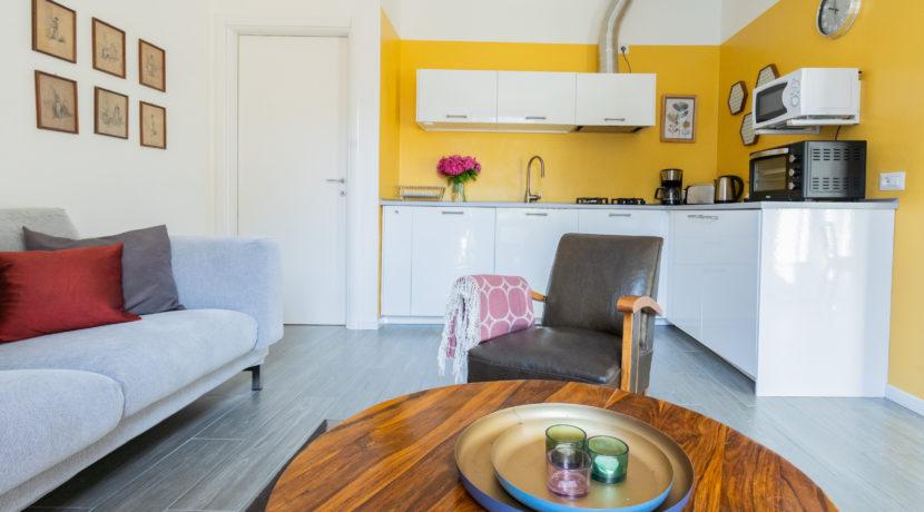appartamento_carate-41