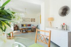 appartamento_carate-45