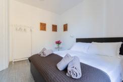 appartamento_carate-5