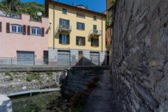 appartamento_carate-59