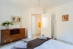 appartamento_carate-9