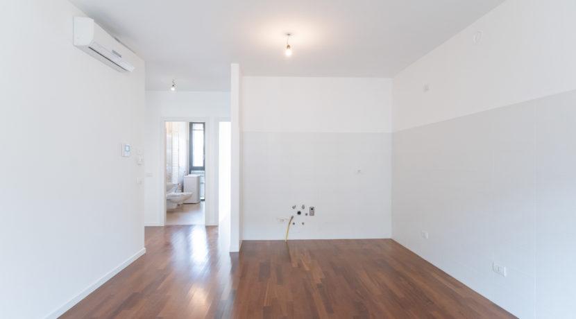 Appartamento Como