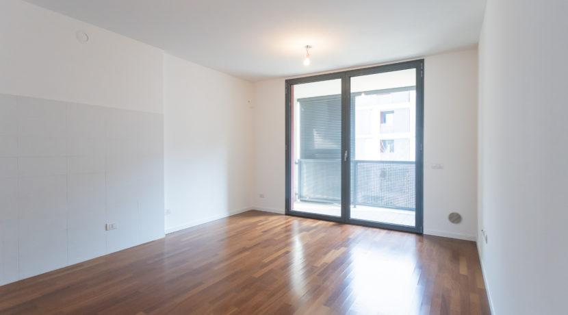 appartamento como-1