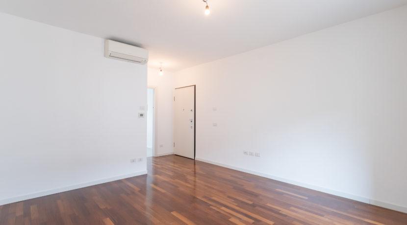 appartamento como-10