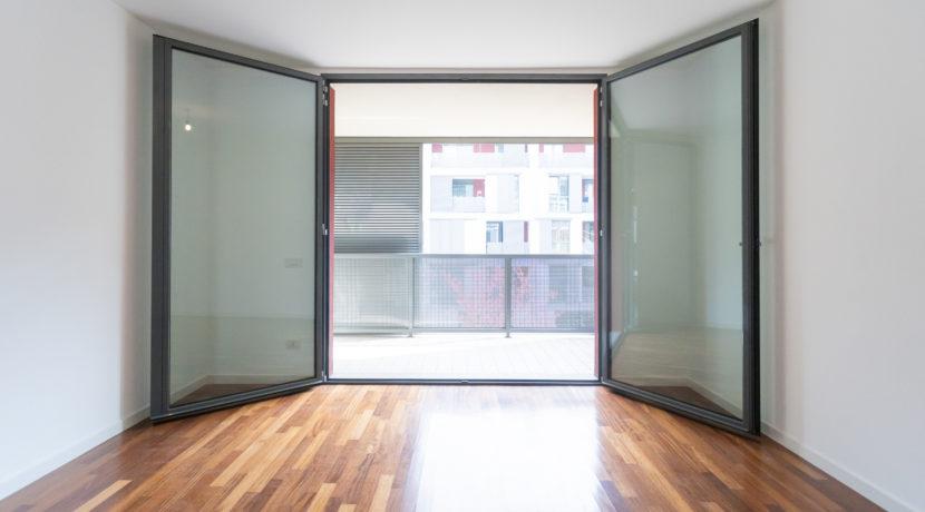 appartamento como-11