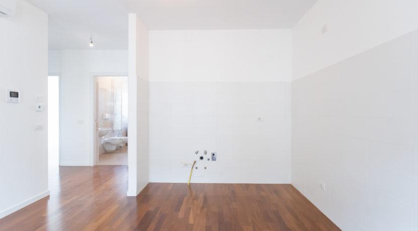 appartamento como-12