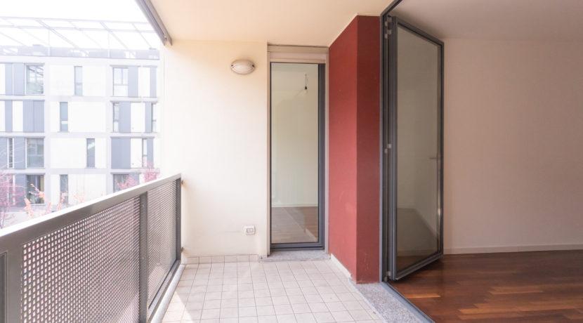 appartamento como-16
