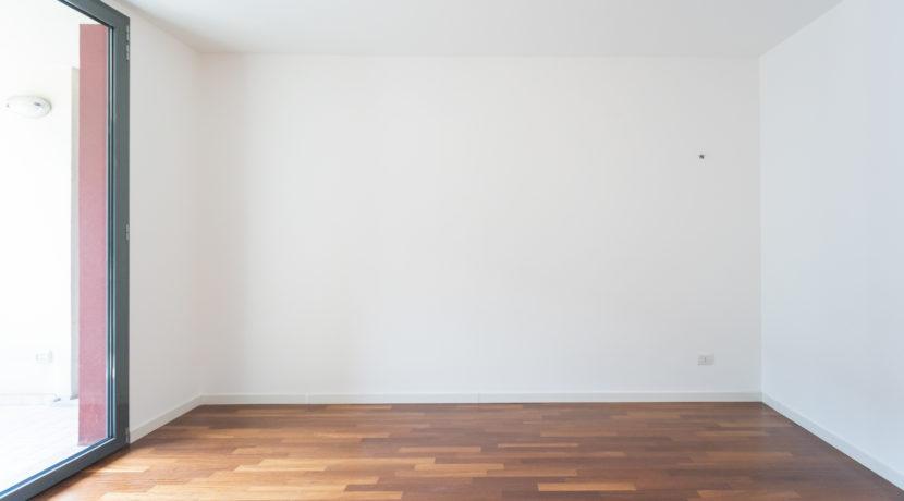 appartamento como-17