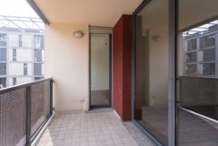 appartamento como-18