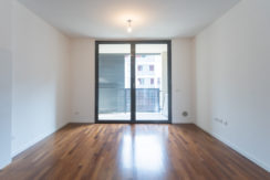 appartamento como-2