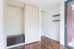 appartamento como-21