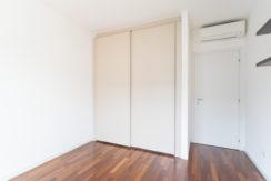 appartamento como-22