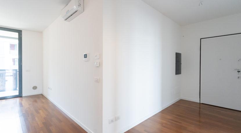 appartamento como-23