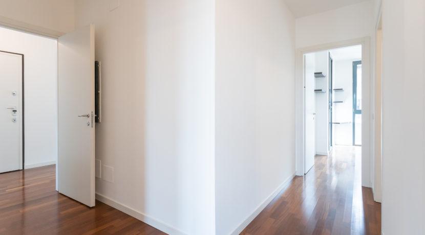 appartamento como-25