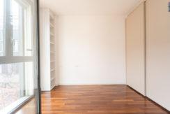 appartamento como-26