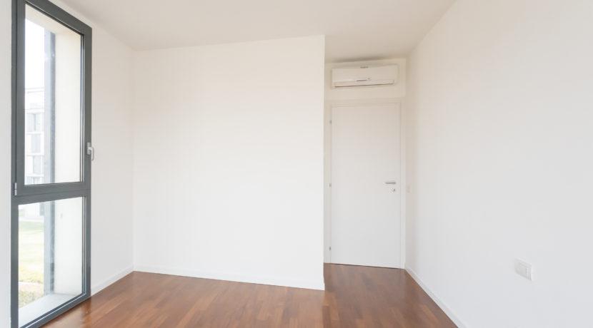 appartamento como-28