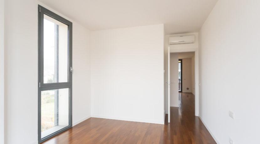 appartamento como-29