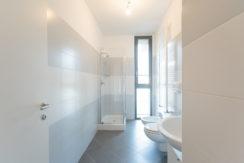 appartamento como-32