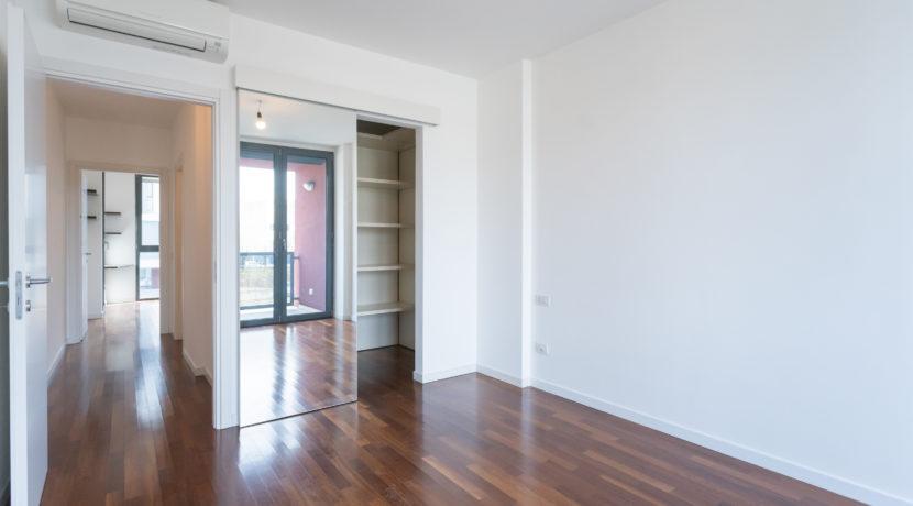 appartamento como-37