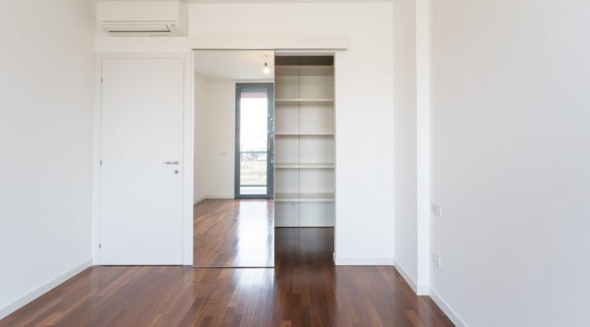 appartamento como-38