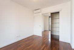 appartamento como-39
