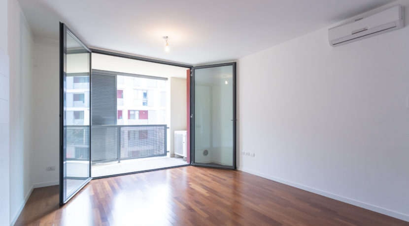appartamento como-4