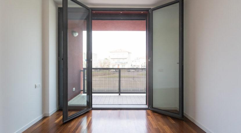 appartamento como-40