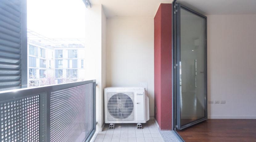 appartamento como-5