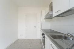 appartamento como-6