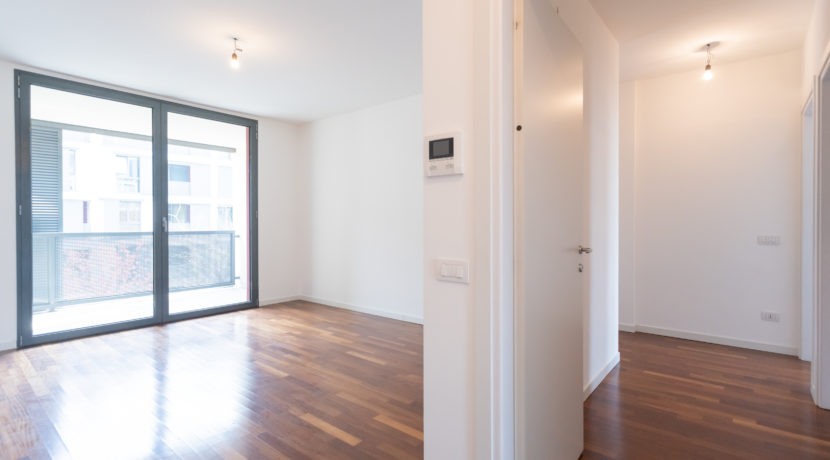 appartamento como-7