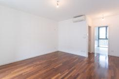 appartamento como-8