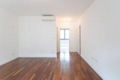 appartamento como-9